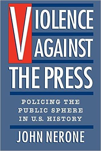 mass media and public opinion essay