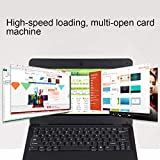 TDD-10.1 Netbook PC, 10.1 inch, 1GB+8GB, Android