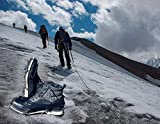 Limm Crampons Ice Traction Cleats Large - Shoe
