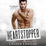 Heartstopper | Lauren Landish