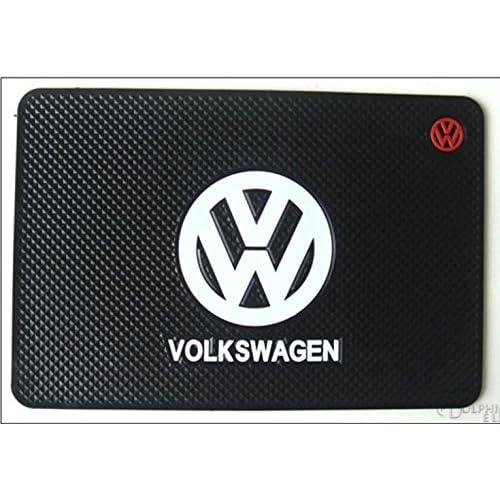 Volkswagen car accessories buy volkswagen car accessories online at car dashboard non slip anti slip anti skid matspad volkswagen fandeluxe Gallery