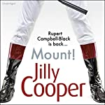 Mount! | Jilly Cooper