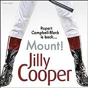 Mount! | Jilly Cooper