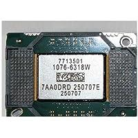 1076-6318W DLP Projector DMD Chip 1076-6339W 1076-6338W 1076-6329W For Benq Sanyo Sharp Viewsonic Acer Optoma Infocus Samsung LG Nec