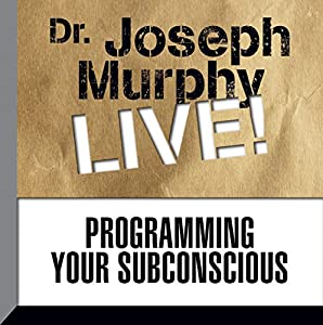 Programming Your Subconscious Discours