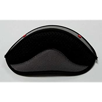 HJC IS-Max 2 Chin-Curtain Motorcycle Helmet Accessories - M/C / One Size