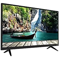 VIZIO 43 1080p 120Hz LED Smart HDTV, Built-in WiFi/ Built-in Digital Tuner, Full Array LED, Dolby Digital Plus, DTS Studio Sound