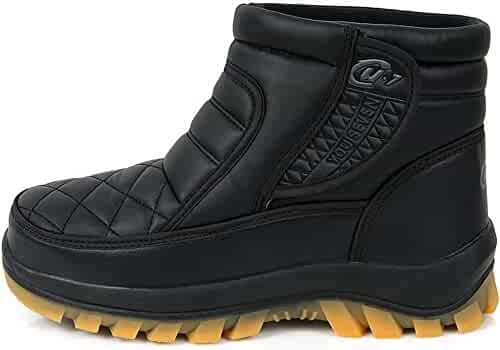 56df6ec16d0f9 Shopping Shoe Size: 3 selected - Black - Casual - M - Shoes - Men ...
