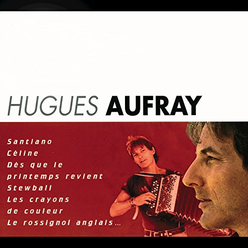santiano hugues aufray mp3