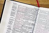 KJV, Thompson Chain-Reference Bible, Bonded