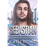 Sebastian: A BWWM Surrogate Romance (Members From Money Book 42)