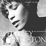Whitney Houston: Die Biografie | Mark Bego