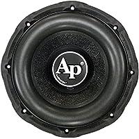 Audiopipe 10 Woofer 1200W Max 4 Ohm DVC