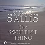 The Sweetest Thing | Susan Sallis