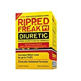 PharmaFreak: Ripped Freak Diuretic 48 ct