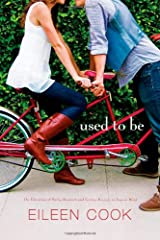 Used to Be: The Education of Hailey Kendrick; Getting Revenge on Lauren Wood Paperback