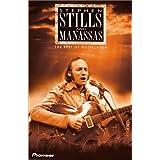 Best of Musikladen [DVD] [Region 1] [US Import] [NTSC] by STEPHEN STILLS AND MANASSAS