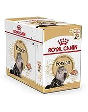 Royal Canin Fbn Persian Adult - 1.20 kg