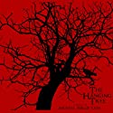 The Hanging Tree: A Novella Audiobook by Michael Phillip Cash Narrated by Dan McGowan