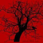 The Hanging Tree: A Novella | Michael Phillip Cash