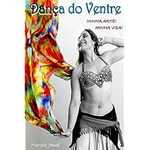 Dança do Ventre (Portuguese Edition)