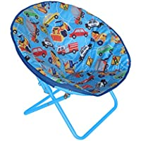 Heritage Kids Saucer Chair
