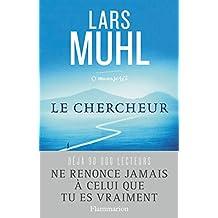 Le Chercheur (PRATIQUE LITTER)