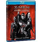 X-Men: Dias De Um Futuro Esquecido Edição Vampira