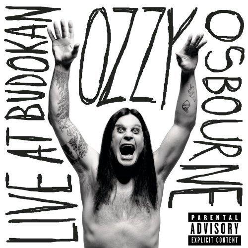 Ozzy Osbourne-Live At Budokan-(508077 2)-CD-FLAC-2002-RUiL Download