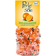 Perle di Sole Amalfi Orange Drops (7.05 Oz | 200 g)