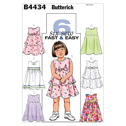 Size 60 Dress Patterns Amazon Best Children's Clothing Patterns