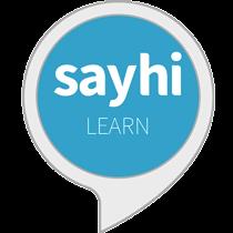 sayhi app review