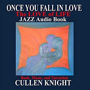 Once You Fall in Love Audiobook