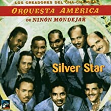 Silver Star by Orquesta America (2004-11-16)
