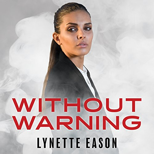 Download Without Warning Elite Guardians Book 2 Book Pdf Audio
