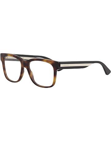 d4c244b4ca61 Women's Contemporary Designer Prescription Eyewear Frames | Amazon.com