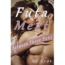 Futa Meat: Between Those Buns