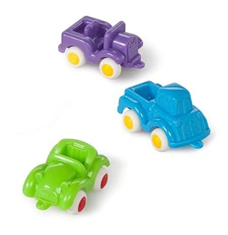 vehicles Chubbies bucket of