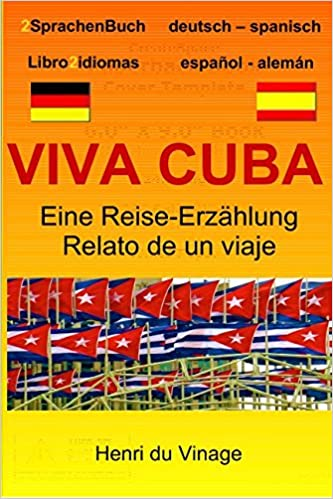 Cuba (German Edition)