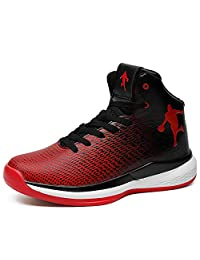 Big Size Superstar Breathable Basketball Shoes Men Basketball Off White Sneakers Jordan Shoes Breathable Outdoor Sports Jordan Shoes
