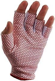 Gray-Nicolls Catching Gloves Small