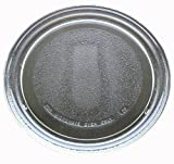 Kenmore Glass Turntable Plate/Tray 9 3/4 Inches