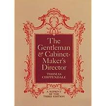 The Gentleman & Cabinet-Maker's Director