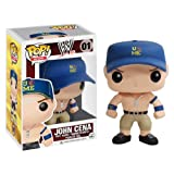 Funko Pop WWE-John Cena Action Figure