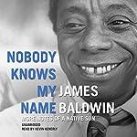 Nobody Knows My Name: More Notes of a Native Son | James Baldwin