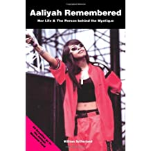 Aaliyah Remembered