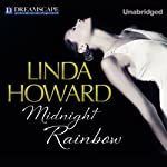 Midnight Rainbow | Linda Howard