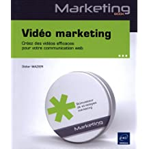 Vidéo marketing