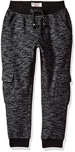 Penguin Boys' Fleece Pant (More Styles Available)