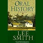 Oral History  | Lee Smith